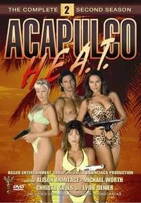 Acapulco H.E.A.T. S02E01