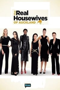 The Real Housewives of Auckland S01E09