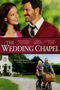 The Wedding Chapel