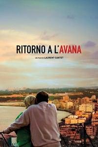 copertina film Ritorno+a+L%27Avana 2014