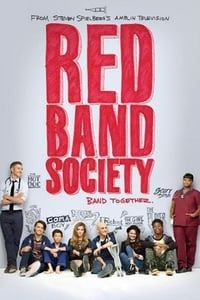 Red Band Society S01E05