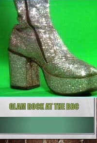 Glam Rock at the BBC