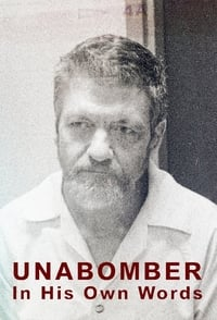 Unabomber: In His Own Words Season 1