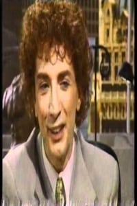 The Show Formerly Known as the Martin Short Show (1995)