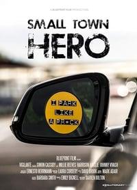 فيلم Small Town Hero مترجم