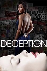 Deception (2013)