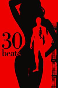 copertina film 30+Beats 2012