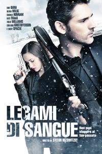 copertina film Legami+di+sangue 2012