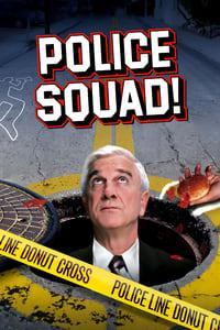 copertina serie tv Quelli+della+pallottola+spuntata 1982