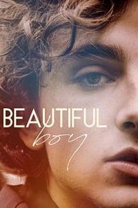 copertina film Beautiful+Boy 2018