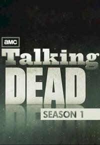 Talking Dead S01E10