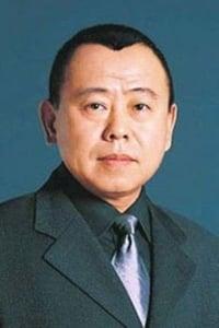 Pan Changjiang