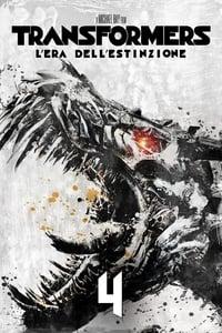 copertina film Transformers+4+-+L%27era+dell%27estinzione 2014