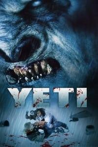 Yéti (2008)