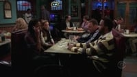 The King of Queens S09E07