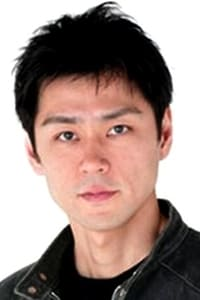 Katsuhiko Kawamoto