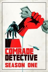 Comrade Detective S01E06