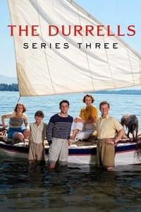 The Durrells S03E06