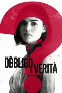 copertina film Obbligo+o+verit%C3%A0 2018