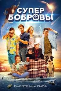 copertina film SuperBobrovs 2016
