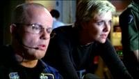 Stargate SG-1 S06E16