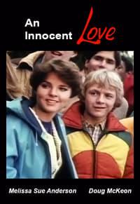 An Innocent Love