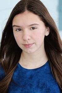 Jessica VanOss