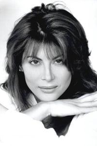 Lisa Comshaw