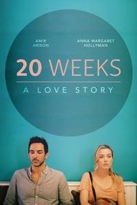 20 Weeks (2017)