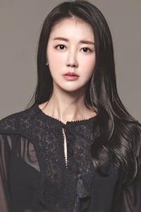 Kim Hwa-Yeon