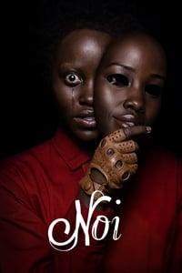 copertina film Noi 2019