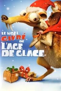 L'âge de glace fête Noël (2011)