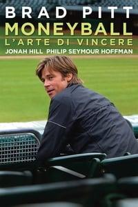 copertina film L%27arte+di+vincere 2011