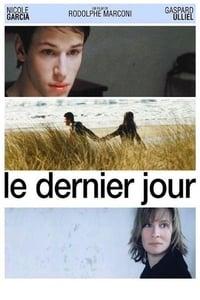 copertina film Le+dernier+jour 2004