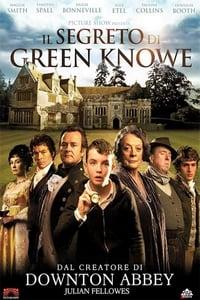 copertina film Il+segreto+di+Green+Knowe 2010