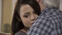 Finding Carter S01E01