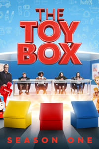 The Toy Box S01E05