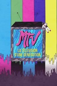 I Want My MTV (2019)