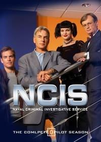 S00 - (2003)