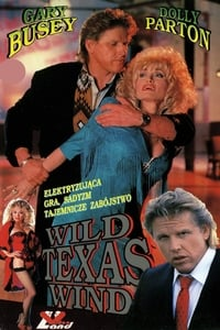 Wild Texas Wind (1991)