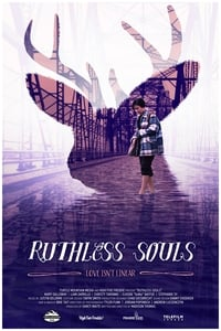 Ruthless Souls
