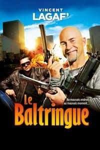 copertina film Le+Baltringue 2010