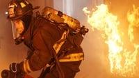 Chicago Fire S03E15