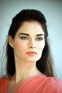 Lara Lamberti