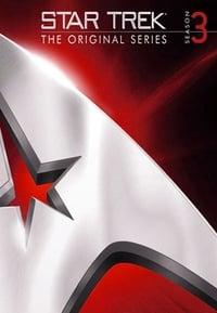 Star Trek S03E13