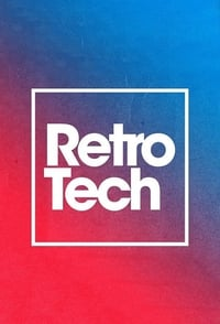 Retro Tech (2019)