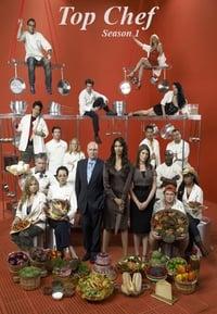 Top Chef S01E07