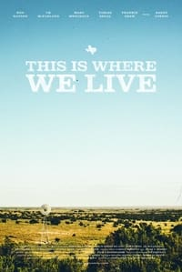 This Is Where We Live