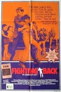 Fighting Back