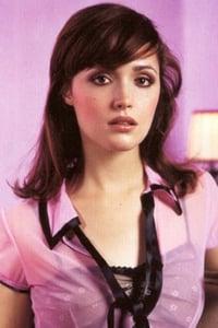 Emma Rose Lima